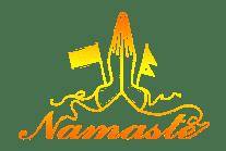Namaste – FINE INDIAN & NEPALESE CUISINE FULL SERVICE BAR